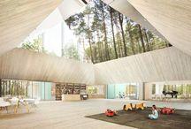 Arquitetura\Casas