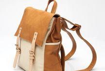 Bag / Bag