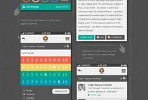 story board apps
