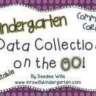 Kindergarten Success / by Whitney Jenkins