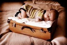 Baby / Childrens Photography