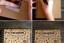 Handletteren