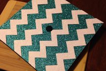 Graduation / by Chelsea Chase