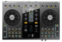 DJ Gears / DJ Mixers, DJ Controllers, DJ Audio Interfaces, DJ Gears at best online prices from Musicaa.