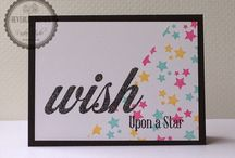 Uniko Studio BIG & BOLD - Wish