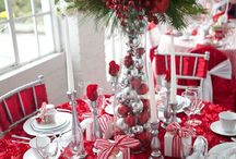 Weihnachtsvorschläge