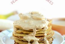 Gotta Try It!!! / Fun + Easy + Healthy Recipes / by Candace Campbell