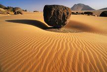 Mauritanie - Mauritania