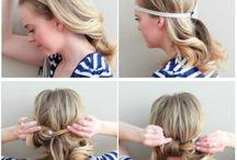 Hair & co