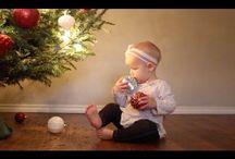 sprüche weihnachten baby lustig