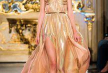 Chic evening dress 2015 / Şık gece elbiselerinde 2015 modası- uzun elbiseler-abiyeler-söz -nişan -kına -sünnet-davet -kokteyl elbiseleri- chic evening dress- prom - engagement- wedding- trendy fashionable -fashion designer- modacıların gözünden -renk modası