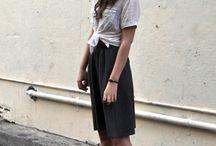 Style_CHEminchiaMImetto