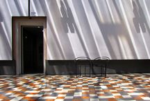 La Biennale Architettura 2014 di Venezia - por Casa Vogue / Board da Bienal de Arquitetura de Veneza de 2014 | casavogue.com.br