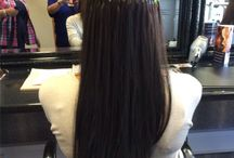 COMING SOON, Wonderful hair extensions!! Xx