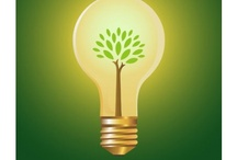 Eficiência Energética Eletropires / Conheça o que existe de mais moderno em eficiência energética, sustentabilidade. Encontre aqui tendências, inovações, projetos e novidades nacionais e internacionais. Acesse nosso site - www.eletropires.com.br