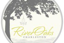 RiverOaks Charleston