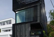 czech architecture