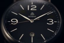 Norns Watches (Singapore)