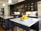 Kitchens... sweet kitchens