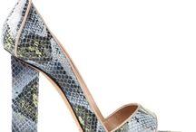 Shoes / Sapatos sensacionais!