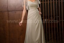 Mother of the Bride / We carry Jade Couture by Jasmine for our mother line