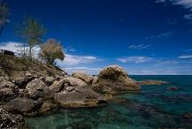 Sea+Beaches @ Bagni Vittoria