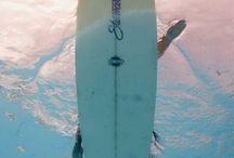 surf pix