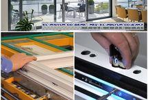 ALÜMİNYUM DOĞRAMA | MAVİ Alüminyum Doğrama, 0532 245 00 78, 0542 220 40 32 / ALÜMİNYUM DOĞRAMA | MAVİ Alüminyum Doğrama, 0532 245 00 78, 0542 220 40 32 ALÜMİNYUM DOĞRAMA, Alüminyum Kapı, Alüminyum Pencere, Alüminyum Sürme Sistemleri, Alüminyum Süpürgelik Alüminyum Cephe Giydirme, Alüminyum Bölme, Dış Cephe Giydirme, Cam Balkon Sistemleri,  Ofis Büro Bölmeleri, Büro Bölme, Ara Bölme Sistemleri, Alüminyum Doğramacı, imalat, montaj, servis ekipleri hizmetinizdedir.