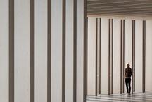 facade/rafter