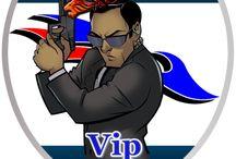 Koruma / http://www.acilvale.com - Güvenlik Hizmetleri – VIP'lerin (çok önemli kişiler) ve aile üyelerinin günlük yaşamının tüm unsurların analizini ve entegrasyonunu kapsayan bir güvenlik sistemi geliştirmiştir.