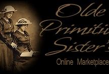 Prim Sites