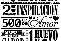 Me inspira