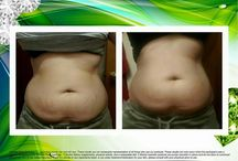 WrapItUpWithShy / It works global is a craze that is sweeping the nation. you will never regret taking a chance on this one. I tried it and loved it now I'm a distributor.