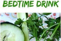 băuturi înainte de nani