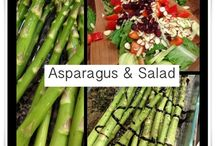 Recipes~ Side Dishes / Accompanies, Sides, Side Dish, Side