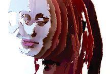 Art: 3D artists