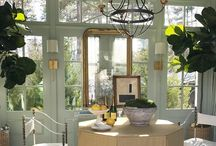 porch.sunroom.