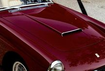 classic cars / my board is about old cars that you may or may not be able to by today