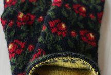 knitting_mits