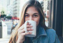 Тест на тип внешности: узнай свои сильные стороны