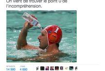Funny / Pour rire un peu