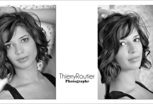 GLAMOUR / Thierry Photography, photographe http://www.thierryphotography.fr/