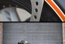 motos diseño