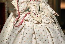Barbie & Dolls / Barbie, Dolls.