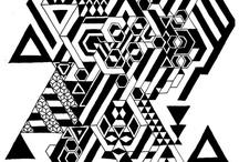 Zebra Reference