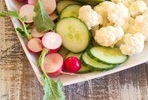 Eat Fit / Paleo, dairy free, Oz
