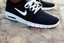 Nice schoesss