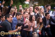 Masermind Event 2015 / Photo Gallery from Mastermind Event 2015.