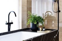 The Home Series - Bathroom