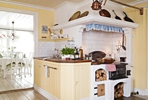 Home / Kitchens, Living Rooms, Bedrooms, Bathrooms ect